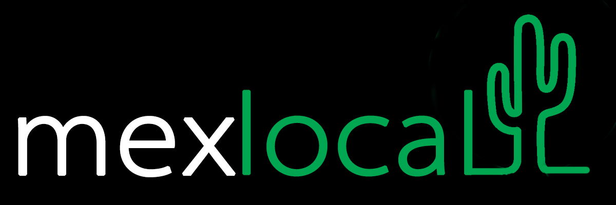 MEXLocal
