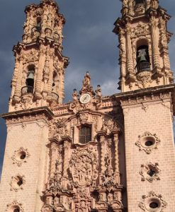 best sites taxco