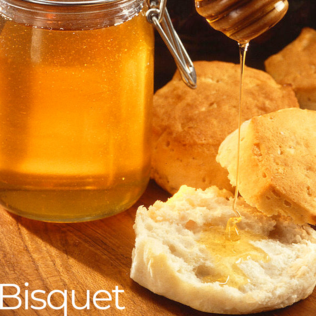 bisquets mexican breakfast food